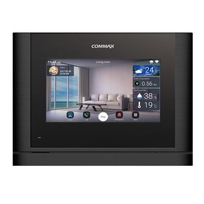 Màn hình điều khiển trung tâm <br />Commax CIOT-700M