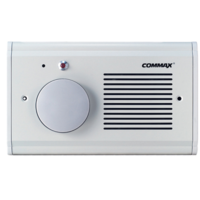 Nút gọi bằng khủy tay phòng mổ CNS-8AS (IP)