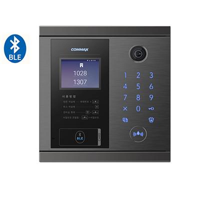 Điện thoại sảnh chính <br /> DRC-7MBL/RF1