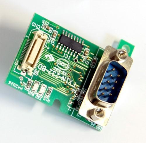 FX1N-232-BD