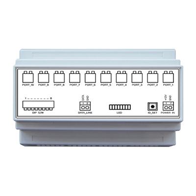 Kết nối thang máy <br />  CCU-310EV