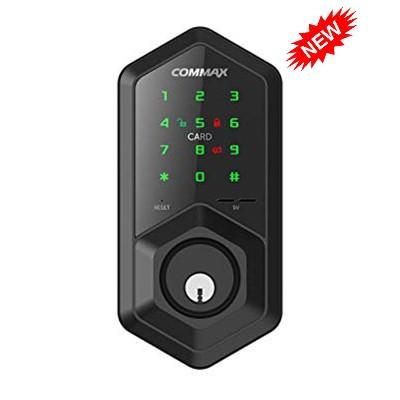 Khóa điện tử Commax <br /> CDL-107U
