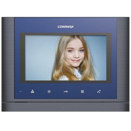 Màn hình chuông cửa 7 inch <br /> Commax CDV-70M