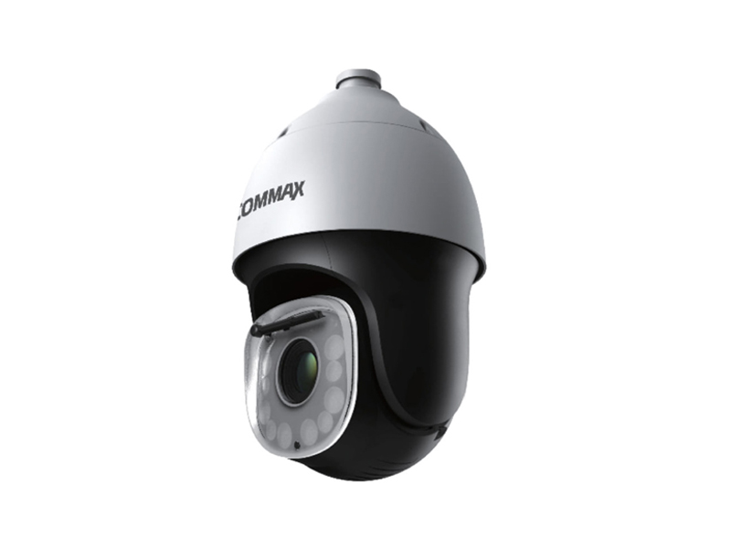 IP PTZ Camera 2MP <br />Commax CNP-2M44RX