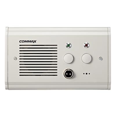Nút gọi đầu giường <br />Commax CNS-8CS
