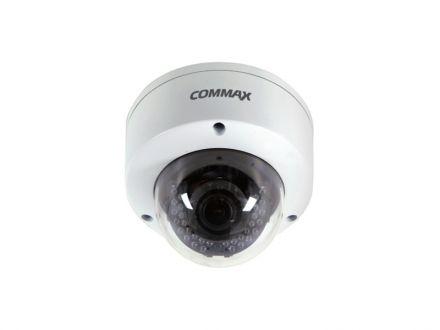 Camera IP bán cầu 4MP <br />Commax CNV-4M4AR