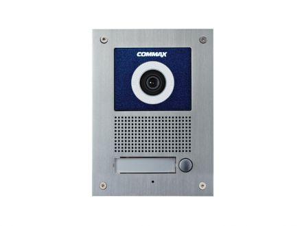 Camera chuông cửa DRC-41UN