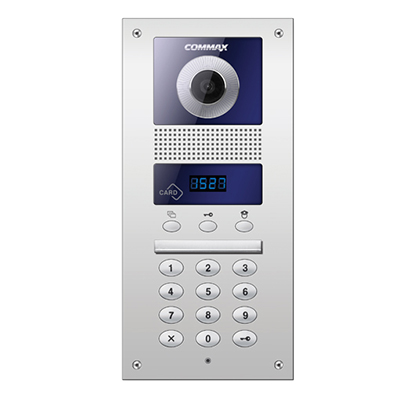 Điện thoại sảnh chính <br /> DRC-GUC/RF1