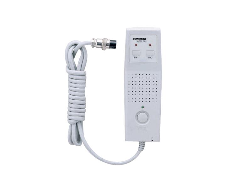 Dây gọi nối dài tích hợp đàm thoại PS-100