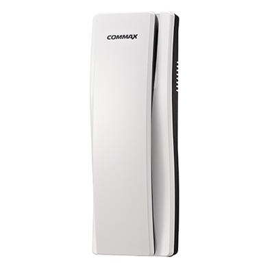 Điện thoại liên lạc nội bộ có tay nghe <br /> TP-S (Máy con)