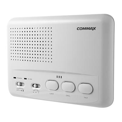 Thiết bị liên lạc không dây WI-3SN