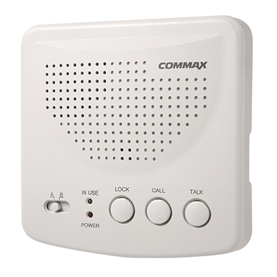 Thiết bị liên lạc nội bộ không dây WI-4C