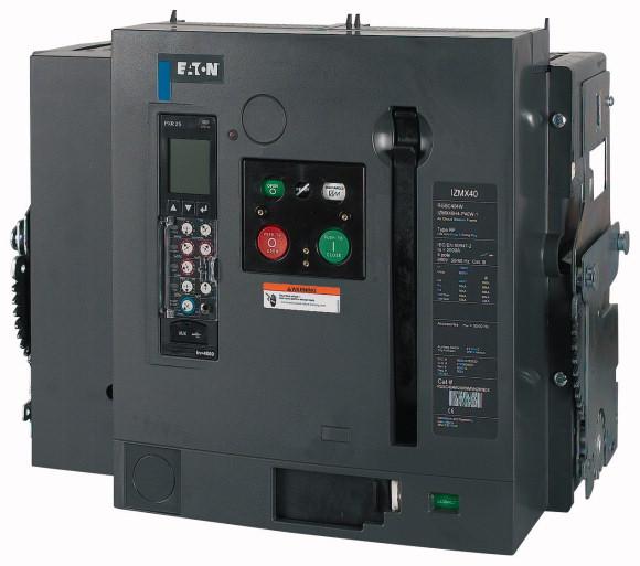 ACB - 400~6300A