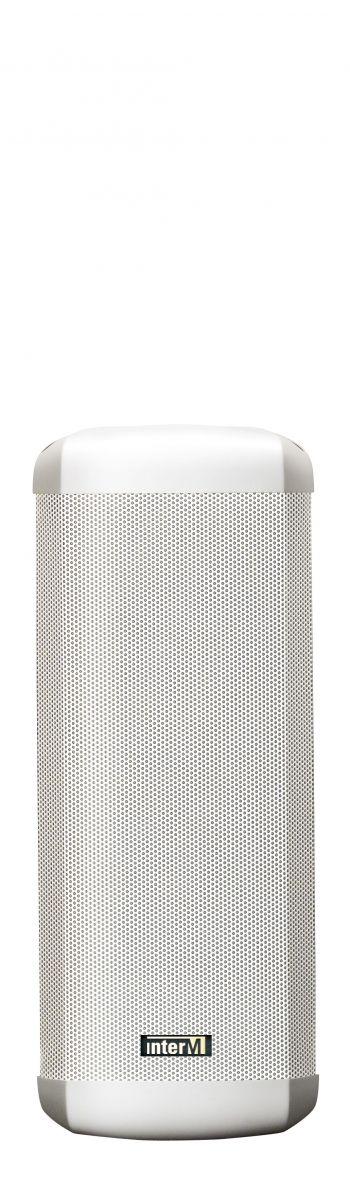 Loa cột trong nhà 20W - CU-420F