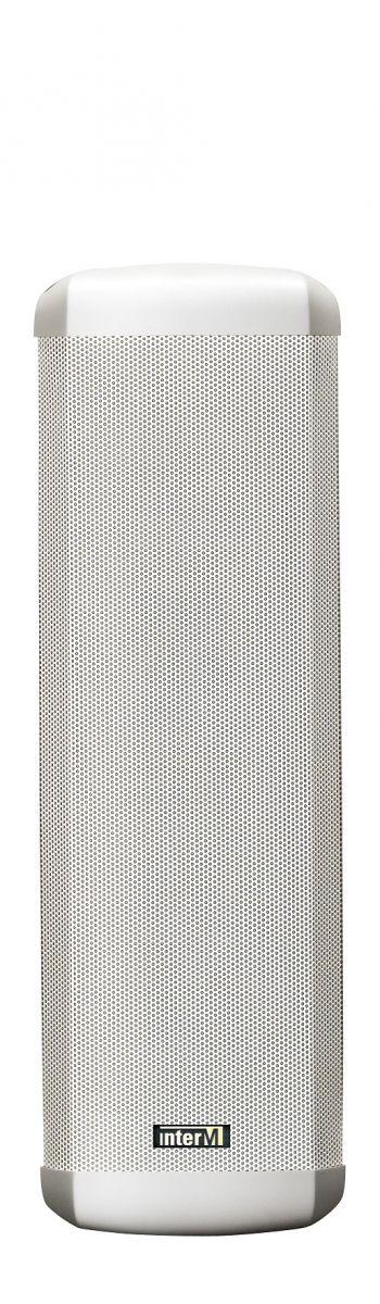 Loa cột trong nhà 30W - CU-430F