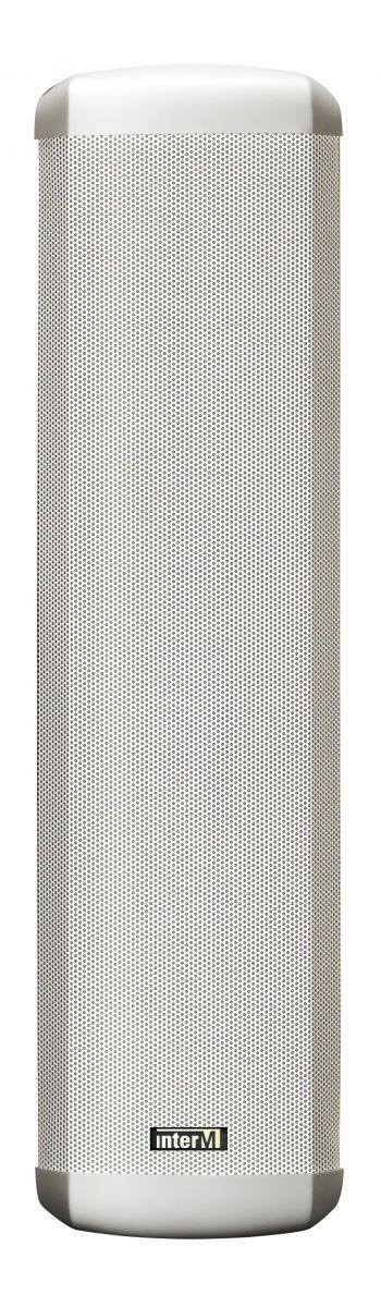 Loa cột trong nhà 40W - CU-440F