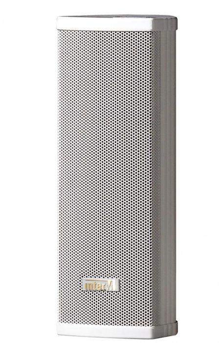 Loa cột trong nhà 10W - CU-610M
