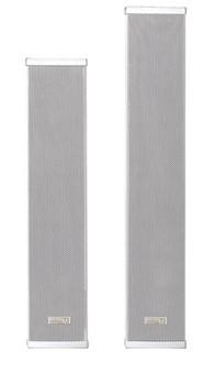 Loa cột  trong nhà 40W - CU-940