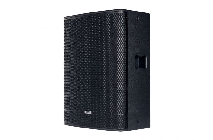 Loa thùng 500W - HE15
