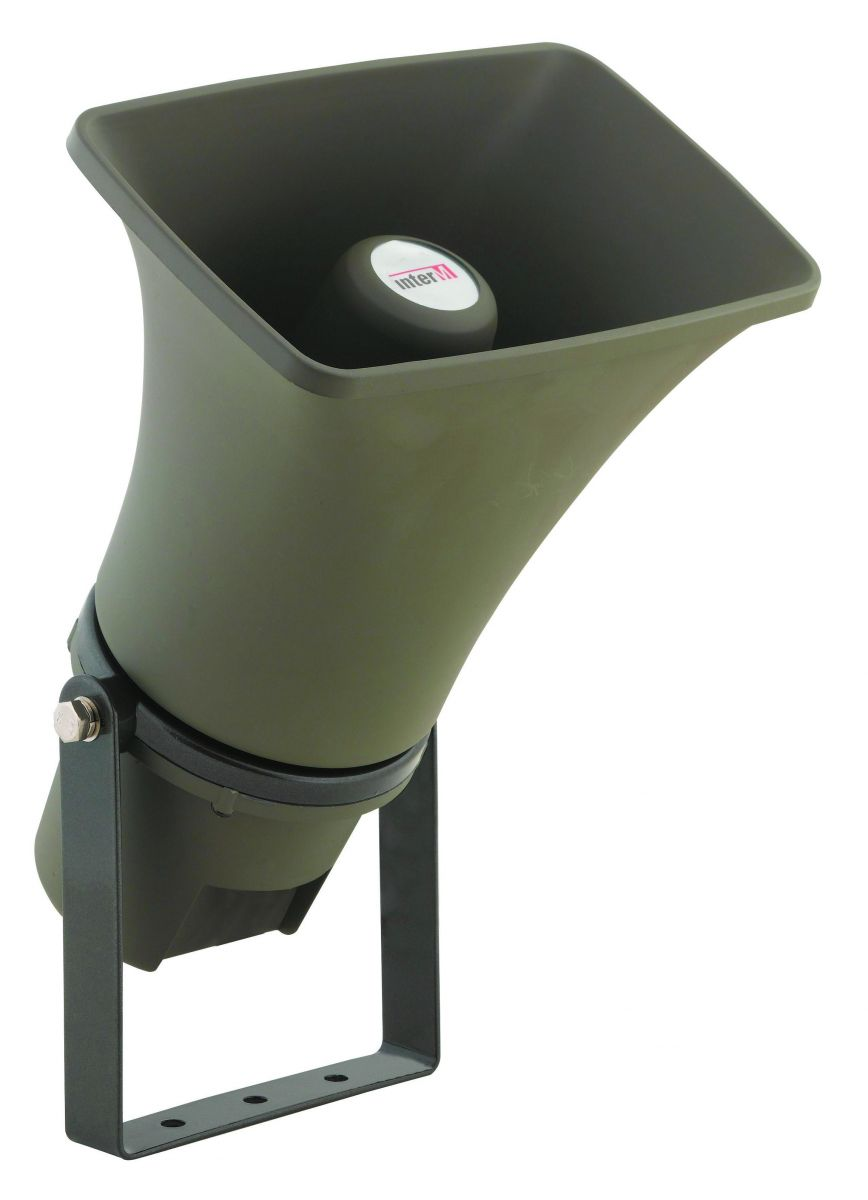 Loa kèn 20W - HS-20RT