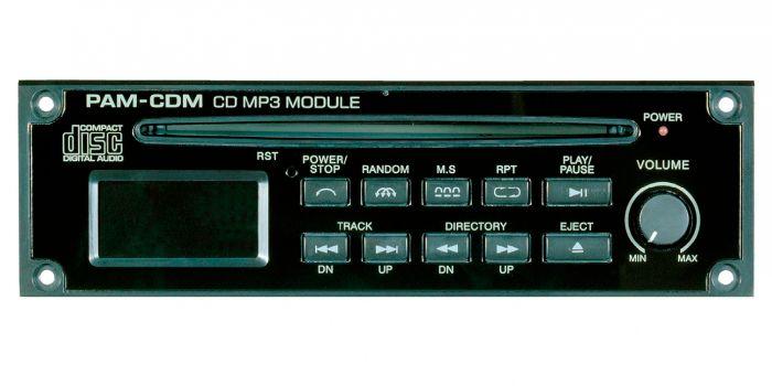 Module phát AM/FM dùng cho dòng Amply PAM - PAM-T