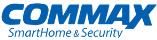 Các sản phẩm của COMMAX