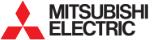 Các sản phẩm của MITSUBISHI