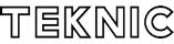 Các sản phẩm của TEKNIC