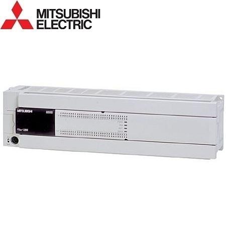 FX3U-128MT/ES-A