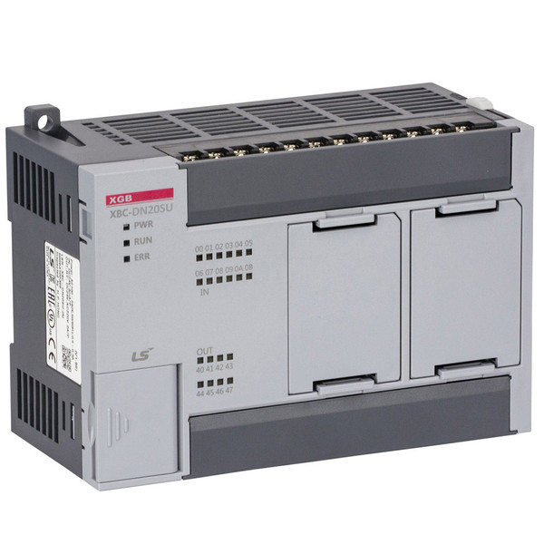 PLC XBC-DN20SU