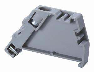 Chặn nhựa cho cầu đấu dây - CA802