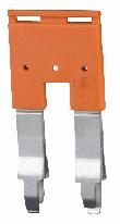 Thanh nối sử dụng cho cầu đấu dây điện dạng gài CX