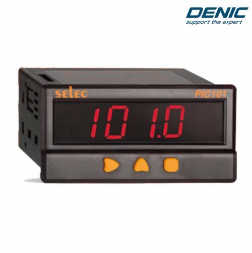 Hiển thị đa chức năng-PIC101A-T-230(48x96)