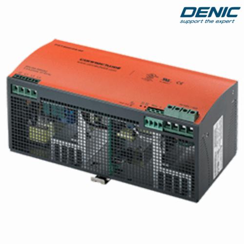 Nguồn xung 24V 40A ba pha PST960/24/40/E
