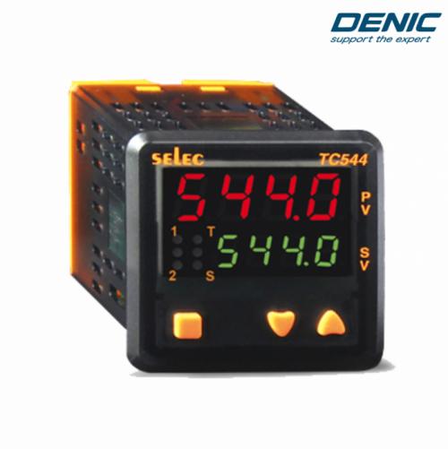 Điều khiển nhiệt độ-TC544B (48x48)