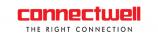 Các sản phẩm của CONNECTWELL