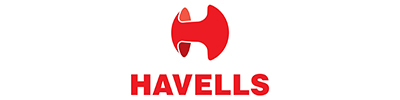 Các sản phẩm của Havell