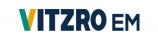 Các sản phẩm của VITZRO