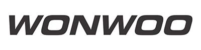 Các sản phẩm của Wonwoo